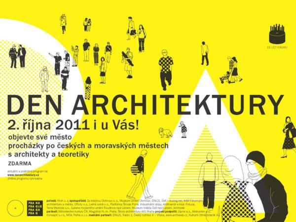 <span>DEN ARCHITEKTURY</span><i></i>